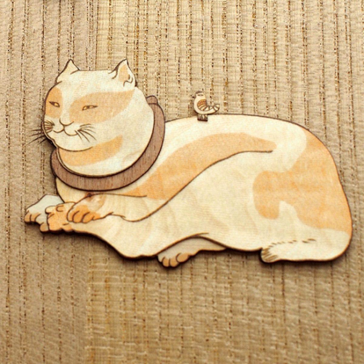 Набор «Коты 2»