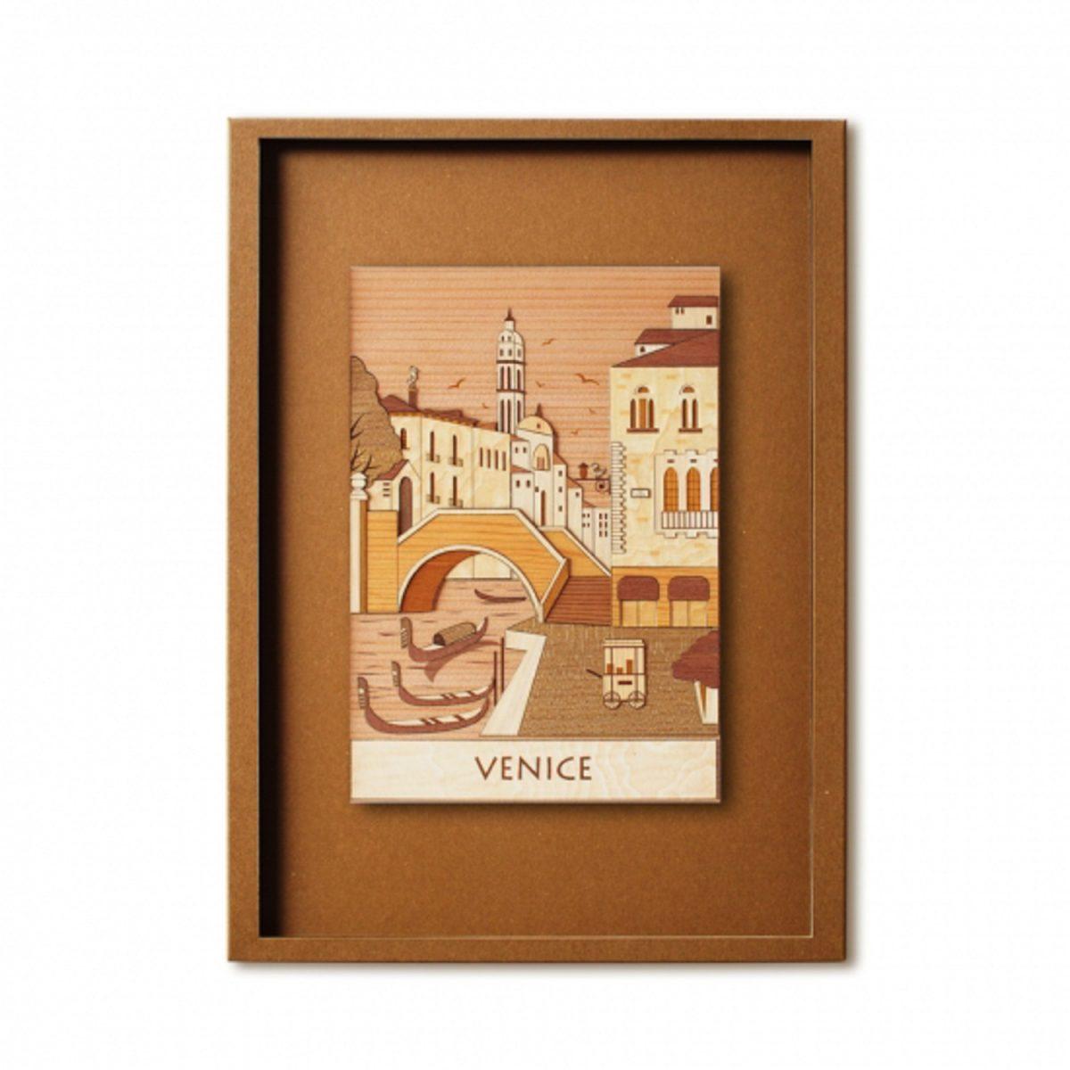 Набор Кихари «Венеция»