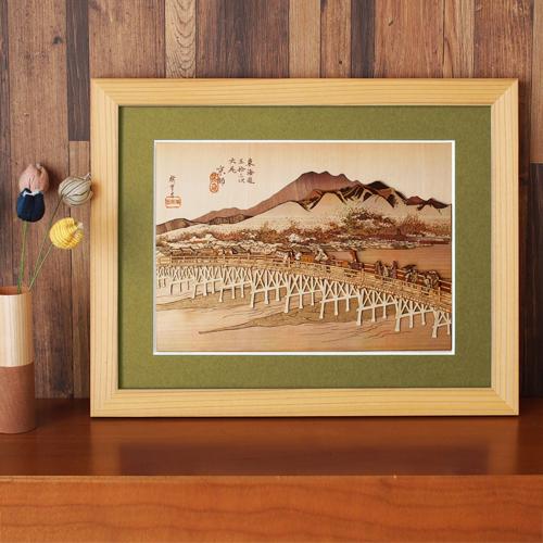 Набор «Прибытие в Киото»