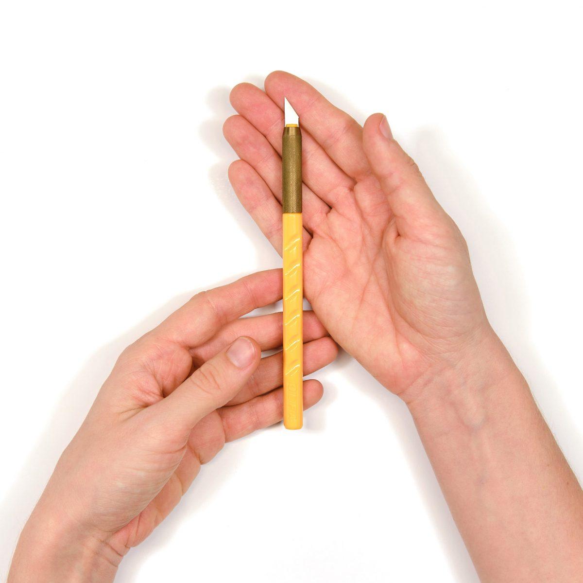 Ножницы (10 см)